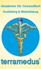 terramedus Logo