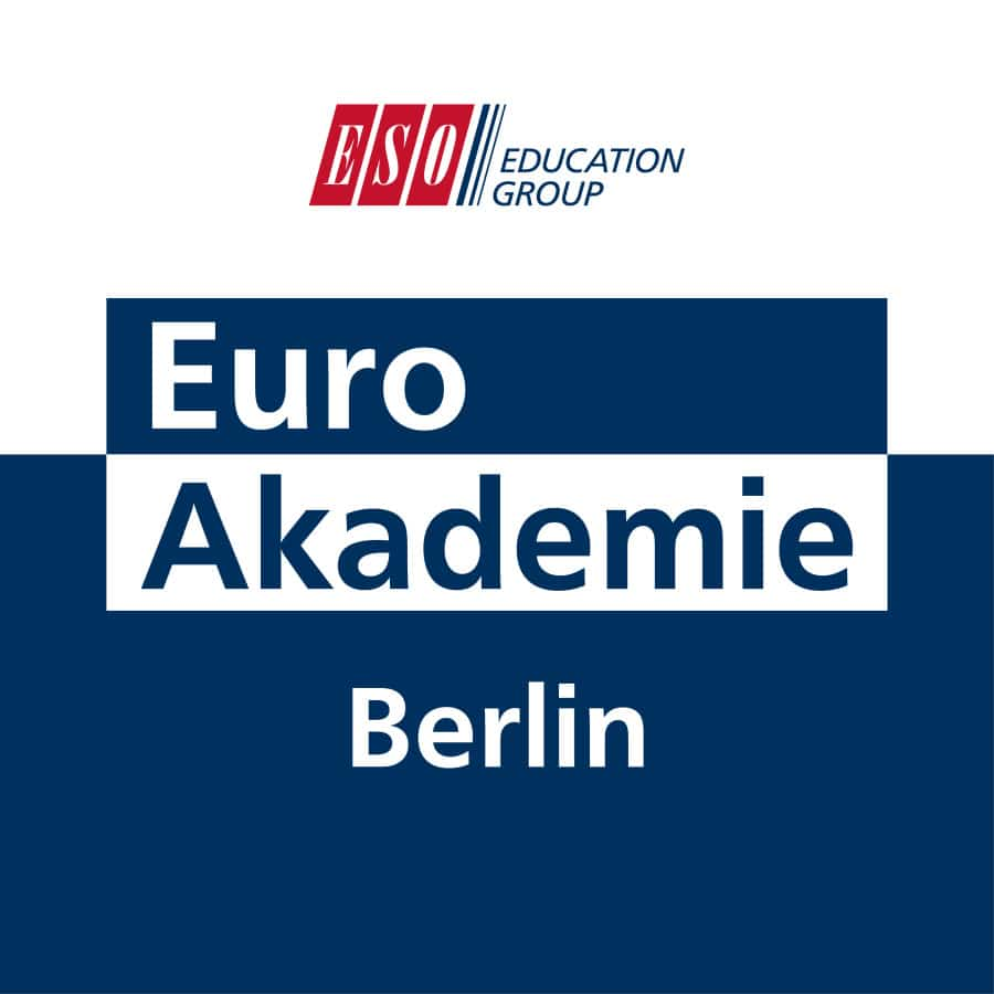masseur und massage ausbildung an der euro akademie berlin. Black Bedroom Furniture Sets. Home Design Ideas